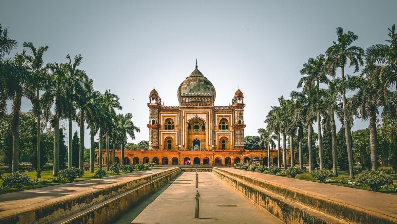 india_mosque.jpg