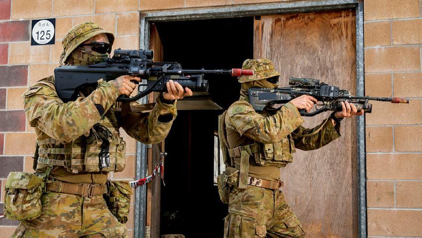 integration-activity_Townsville-Field-Training-Area_dc.jpg