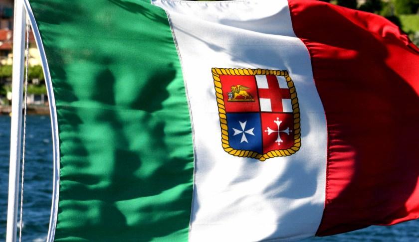 italian-naval-ensign.jpg