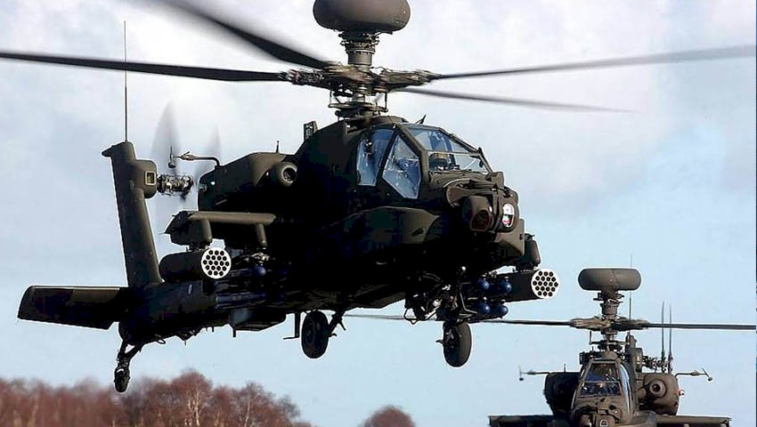 AH-64E_Apache_Helicopter_bb02.jpg