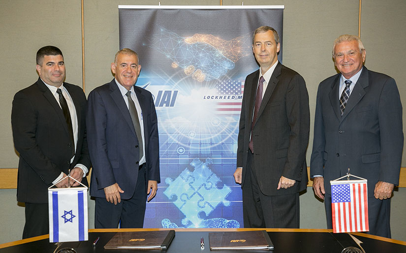 lockheed-martin-and-iai-will-cooperate-in-integrated-air-and-missile-defense-systems_2_825x515.jpg