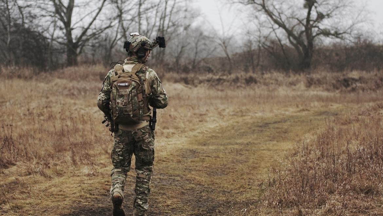 man-wearing-military-uniform-a.jpg