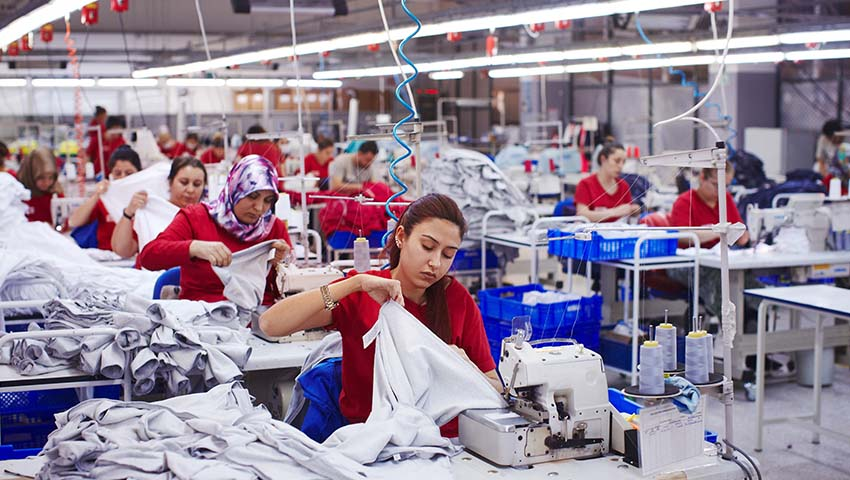 manufacturing-clothes-dc.jpg