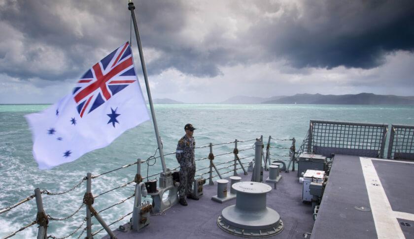 naval-ensign.jpg