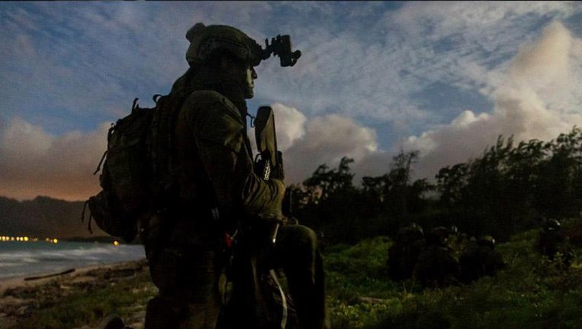 night-fighting-technology.jpg