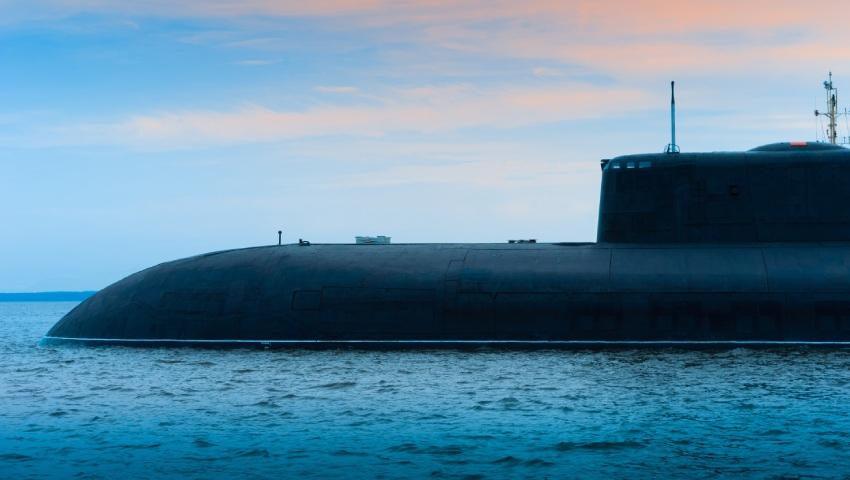 nuclear-submarine-waters-dc.jpg