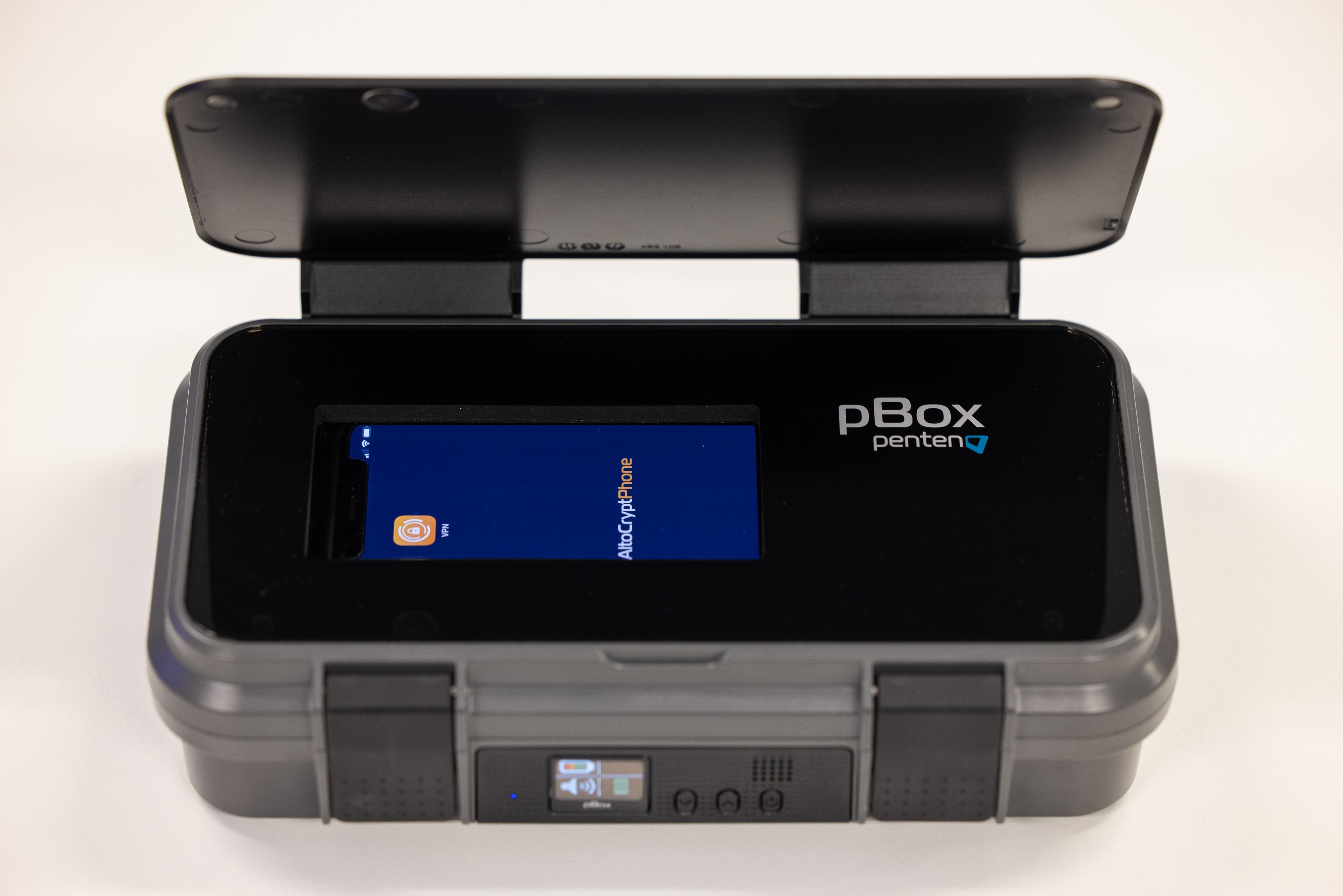 pBox_med_size.jpg