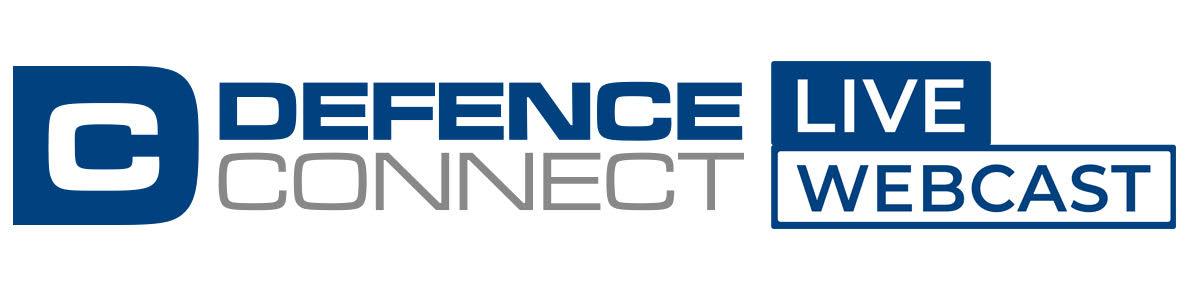 defenceconnect live logo