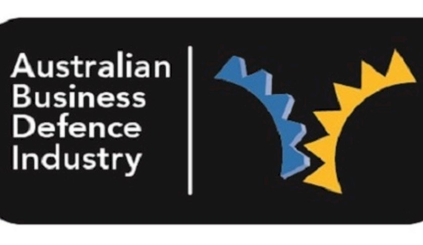 australian business defence industry