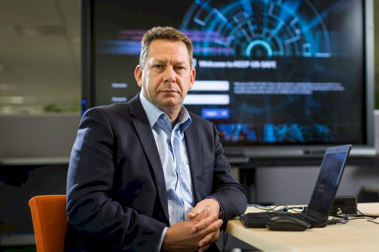 Citadel Group acquires Melbourne-based defence contractor