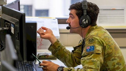 Defence Assisting To Trace Those At Risk Of Covid 19 Defence Connect