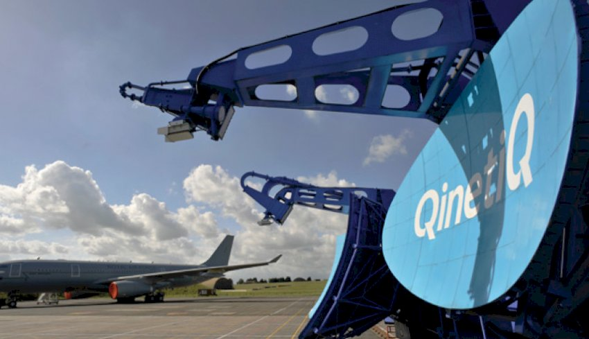 qinetiq md talks ins and outs of integrating rubikon