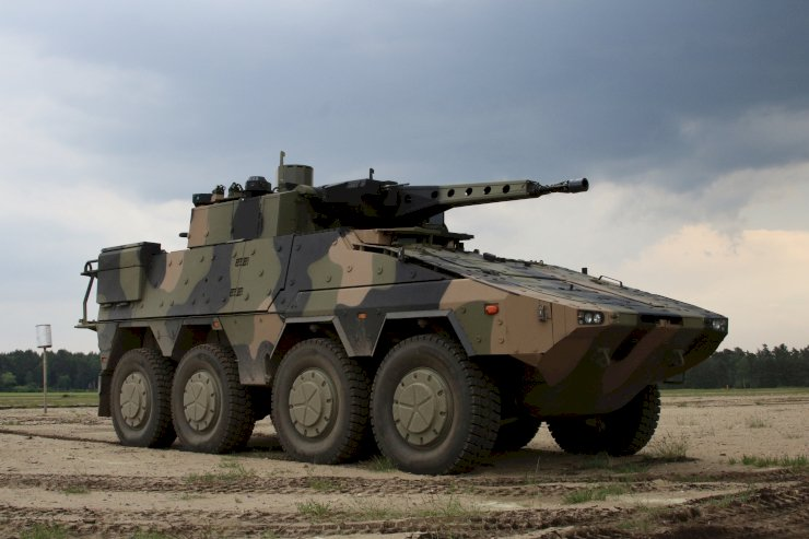 Seven companies selected to support major Army projects - Defence