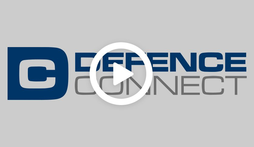 the defence connect podcast