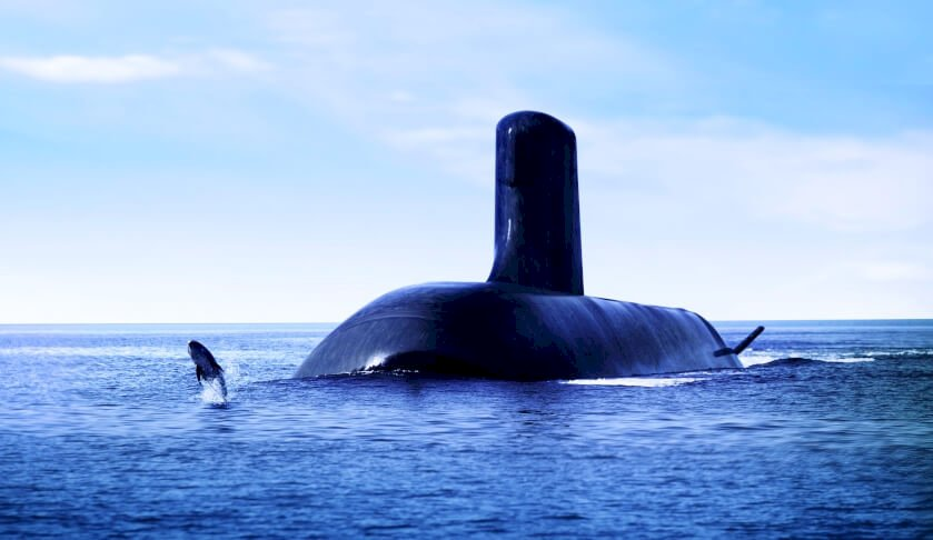 dcns announces partnership with indigenous defence consortium