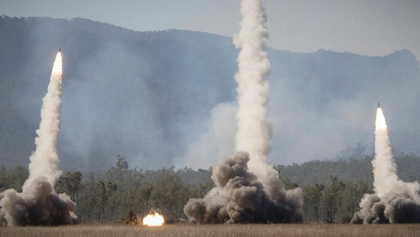 rocket-launch_Shoalwater-Bay-Training-Area_dc.jpg
