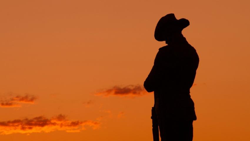 soldier-silhouette-sunset-dc.jpg