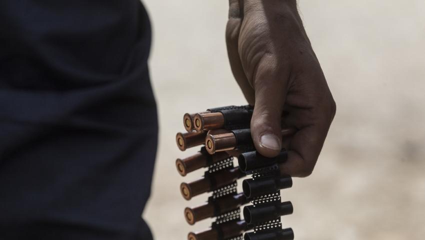 terrorist-bullets-dc.jpg