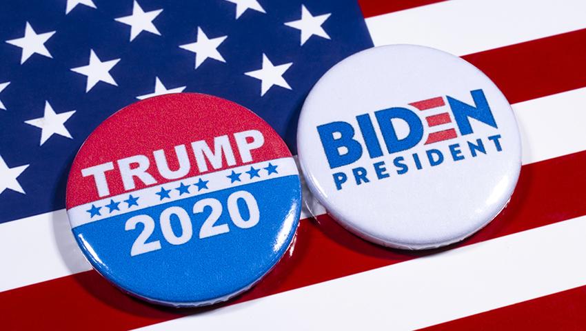 trump-biden-2020-dc.jpg