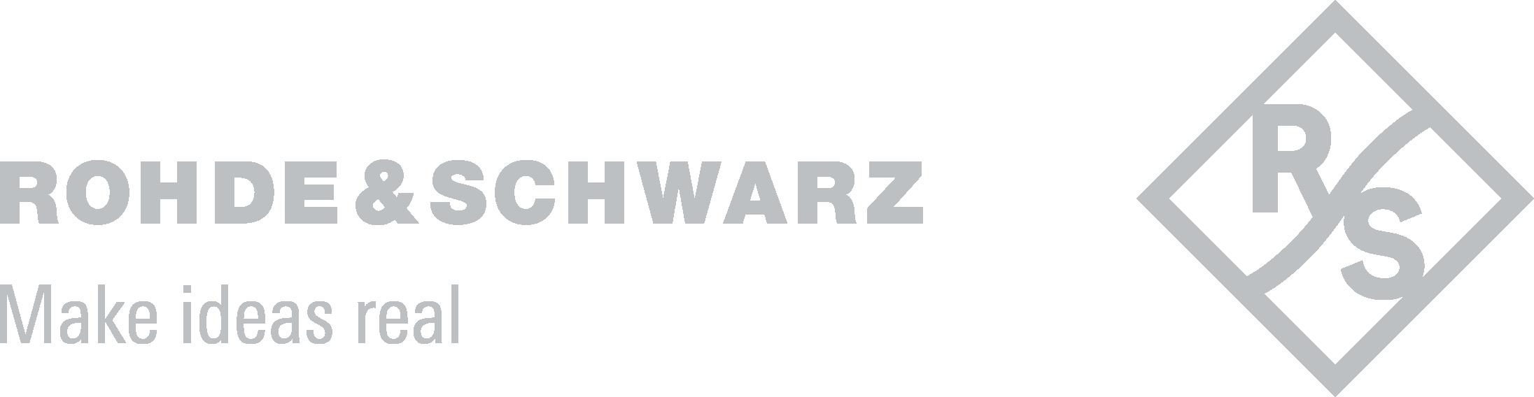 sponsor logo 4