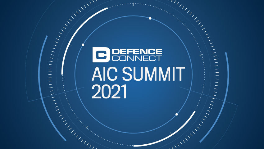 Defence Connect AIC Summit